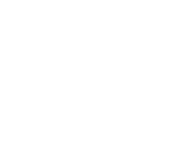 Jo Ideas Artworks Logo